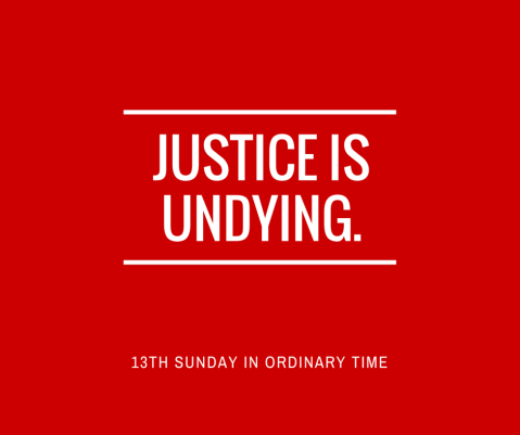 11th Sunday OT (1)